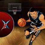 Real 3d Basketball : Full Game 1.3 Apk