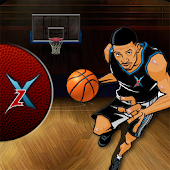 Game Real 3d Basketball : Full Game APK for Kindle