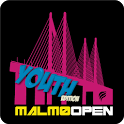 Malmö Open Youth Edition icon
