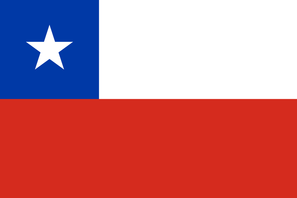 chile-flag.png