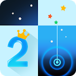 Music Piano Tiles 2 1.3.0