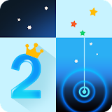 Magic Piano Tiles Apk Download Free for PC, smart TV