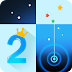 Music Piano Tiles 2