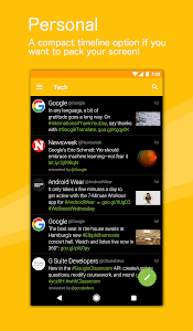 Talon for Twitter v5.10.0 [Patched]