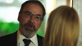 Homeland Season 5 First Look
