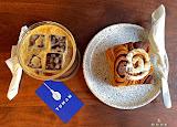 圖們|咖啡公寓 TUMAN Coffee APT