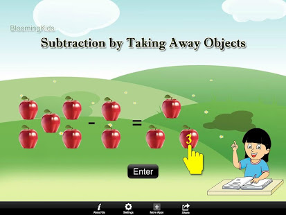 animation oversatt