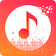 Download My Name Ringtone Maker For PC Windows and Mac