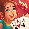 Rummy Plus - Online Indian Rummy APK Icon