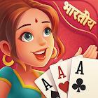 Rummy Plus - Online Indian Rummy icon