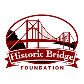 Historic Bridge Finder