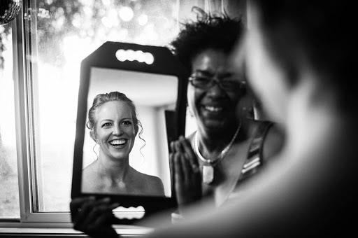 Wedding photographer Marcin Karpowicz (bdfkphotography). Photo of 18.06.2018