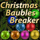 Christmas Baubles Breaker (game)