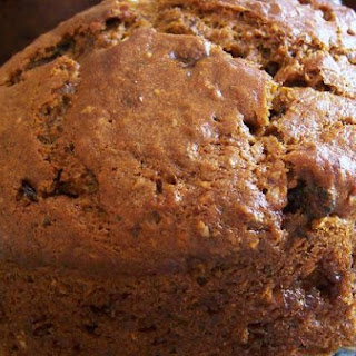 Sticky Peanut Banoffee Cake