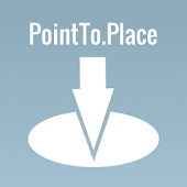 PointTo.Place