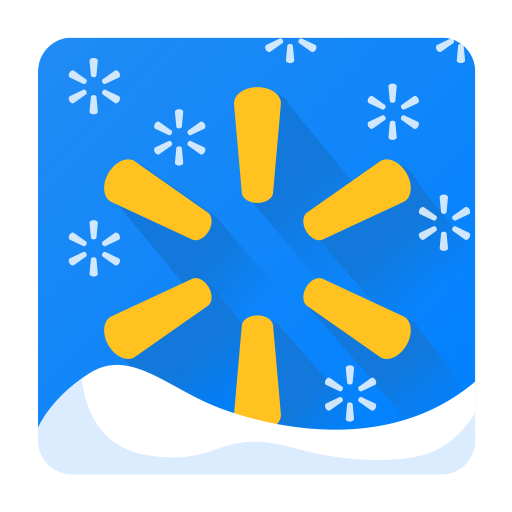 walmart photo app free download - Walmart App: Shopping, Savings Catcher, & More, Walmart, Coupons for Walmart Grocery App, and many more programs. walmart photo app free download - Walmart App: Shopping, Savings Catcher, & More, Walmart, Coupons for Walmart Grocery App, and many more programs.