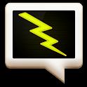 Tasker / Locale Plugin icon