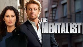 The Mentalist thumbnail