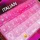 Italian keyboard MN APK
