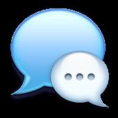 Conversaciones SocialChat