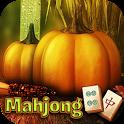 Mahjong Country Adventure icon