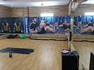 Asian Gym photo 4