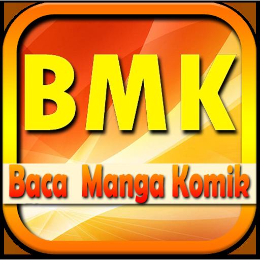Manga Read Popular 漫畫 App LOGO-硬是要APP