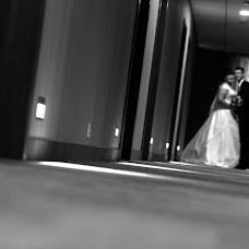 Wedding photographer Aleksey Teplov (Dooch). Photo of 08.09.2015