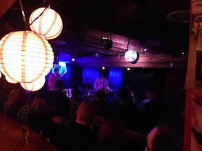 Photo: The Sunset Tavern