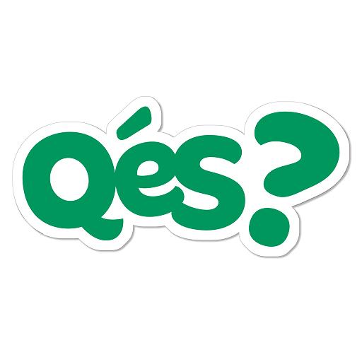 QES Icon