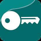 Siti web Sblocco VPN Proxy icon