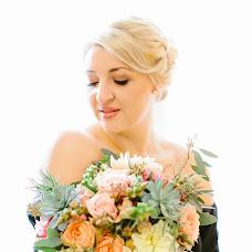 Wedding photographer Benjamin Janzen (bennijanzen). Photo of 24.10.2016