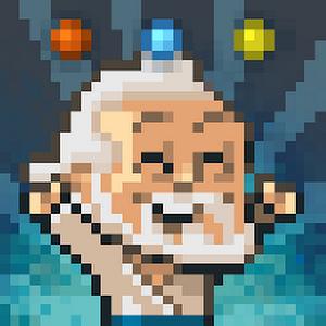 Download The Sandbox: Craft Play Share v1.99981 APK Full - Jogos Android