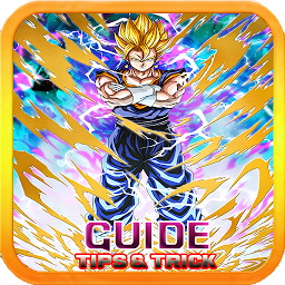 Guide For Dragon Ball Z Dokkan Battle 1 0 apk download for Android