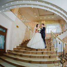 Свадебный фотограф Ивета Урлина (sanfrancisca). Фотография от 12.09.2013
