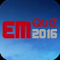 espoto EM Quiz 2016