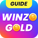 Guide for Winzo Gold - Earn Money From Winzo Tips icon