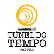 Túnel do Tempo App