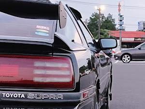 スープラ JZA70 2.5TwinTurboのカスタム事例画像 A70(あな丸)さんの2019年09月01日21:40の投稿