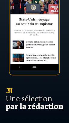 Le Monde | Actualités en directのおすすめ画像5