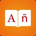 Spanish Dictionary 📖 English - EspañolTranslator icon