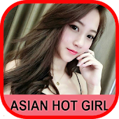 Asian Hot Girls