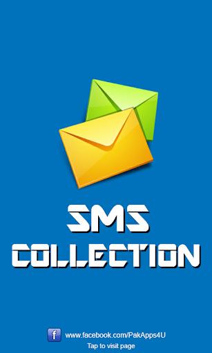 Love Valentine Special SMS