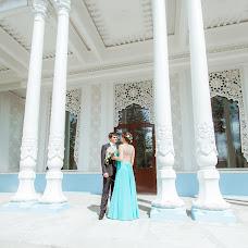 Wedding photographer Pavel Bychek (PBychek). Photo of 26.09.2015