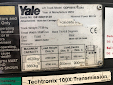 Thumbnail picture of a YALE GDP50VX