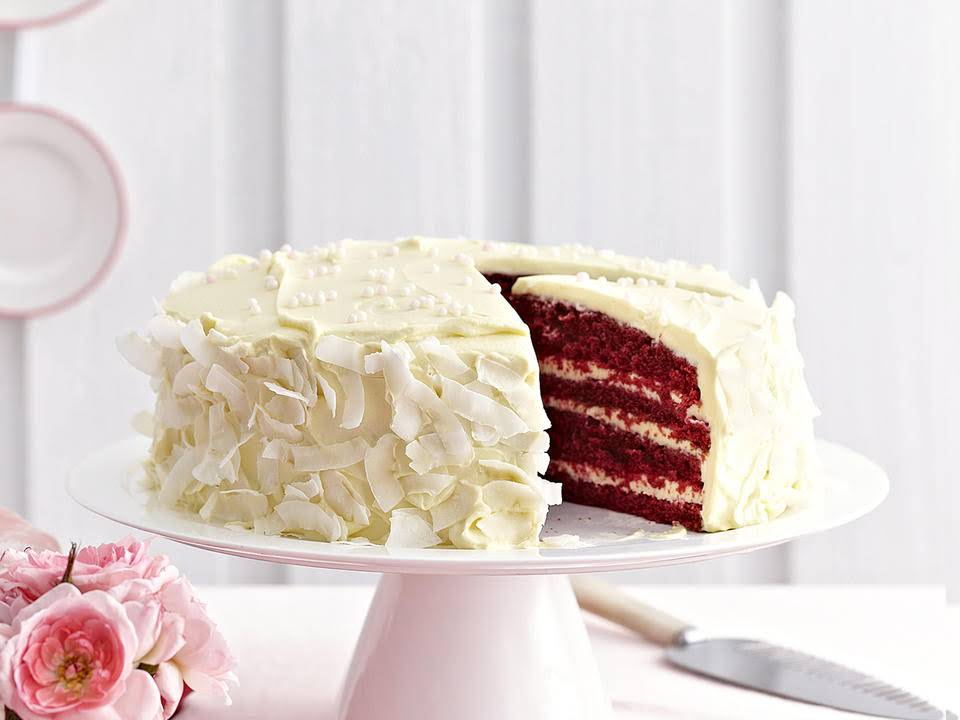 10 Best Mascarpone Cheese Frosting Recipes
