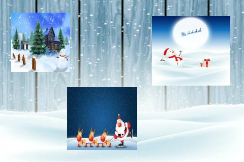 Christmas Wallpaper Apk Download 1