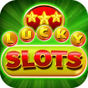 Game Mega Lucky Win Vegas Slots APK for Windows Phone