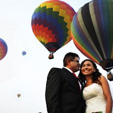 Wedding photographer Tito Fiz (fiz). Photo of 13.03.2015