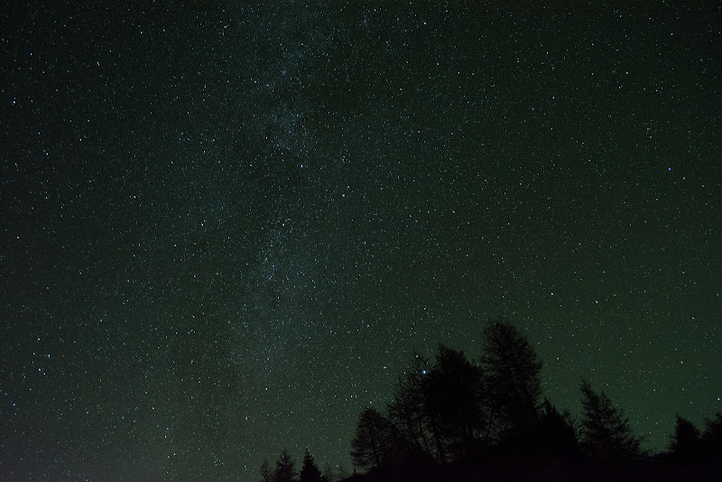 Le ombre della notte di stefano_pavan